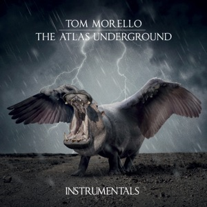 The Atlas Underground (Instrumentals) Mp3 Download