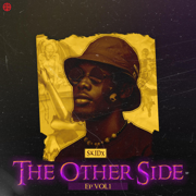 The Other Side Ep Vol. 1 - Skidx