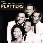 Only You (And You Alone) - The Platters - The Platters