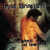Bruce Springsteen - Youngstown (Album Version)