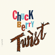 Chuck Berry - Chuck Berry Twist