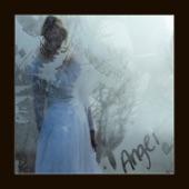 Hillstaxx (Hilary Paige Warring) - Angel