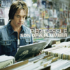 Son Of A Plumber (Extended Version) - Per Gessle