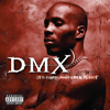 DMX - It's Dark and Hell Is Hot artwork