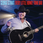 [Download] Every Little Honky Tonk Bar MP3