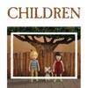 Children EP