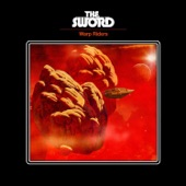 The Sword - Tres Brujas