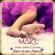 Amor de mis amores (feat. María Artés & Calero) - Maki