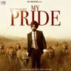 My Pride - Tarsem Jassar mp3