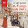 Henry James - The Wings of the Dove