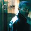 Tevin Campbell - Can We Talk artwork