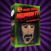 Halloween 77 (Live), Frank Zappa
