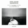 Edo de Waart, San Francisco Symphony, Vance George & San Francisco Symphony Chorus - Adams: Harmonium kunstwerk