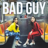 The LadyBugs - Bad Guy