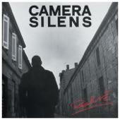 Camera Silens - Pour La Gloire