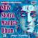 Shiv Stotra Mantra Dhun - Kanishka Negi