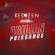 Abidjan puissance - DJ KEROZEN