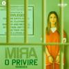 MIRA - O Privire (Adrian Funk X Olix Remix) artwork