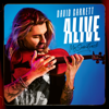 David Garrett - Alive - My Soundtrack (Deluxe) Grafik