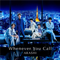 Download Mp3 ARASHI - Whenever You Call