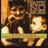 Download lagu Faith No More - Easy.mp3