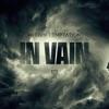 In Vain Single Edit Single