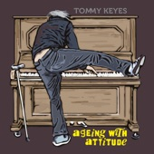 Tommy Keyes - From the Bottom to the Top