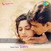 Sakhi (Original Motion Picture Soundtrack)