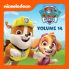 PAW Patrol, Vol. 14 - Synopsis and Reviews