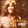 Deva - Yoga Edits - EP ジャケット写真