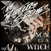 The Bootleg Series, Vol. 3: Son of a Witch