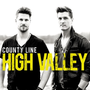 High Valley - Come on Down - Line Dance Music
