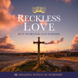 Various Artists - Reckless Love: Best of British