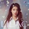 IU 5th Album 'LILAC' by IU