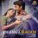 Anirudh Ravichander - Thangamagan (Original Motion Picture Soundtrack)