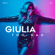 Giulia Be - Too Bad