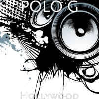 Hollywood - Single Mp3 Download