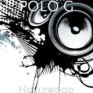 Polo G - Hollywood