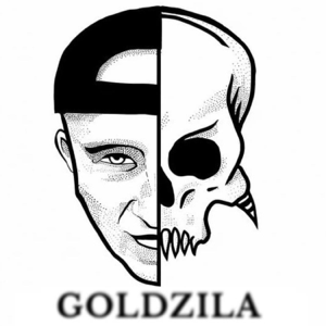 Gold - Goldzila