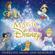 Various Artists - The Magic of Disney