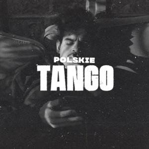Taco Hemingway - Polskie Tango