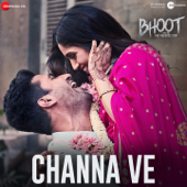 Channa Ve (From
