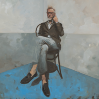 Download Matt Berninger - Serpentine Prison Gratis, download lagu terbaru