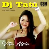 Download Tatu - Vita Alvia Mp3 free