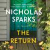 Nicholas Sparks - The Return  artwork