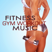 Fitness Gym Workout Music - Workout Music Playlist for Exercise, Gym Workouts, Bodybuilding Workouts, Running, Walking, Weight Lifting, Cardio & Weight Loss - Running Songs Workout Music Trainer
