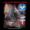 The Suicide Machines - Politics of Humanity