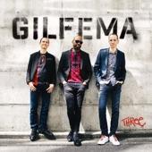 Gilfema - Little Wing