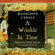 Madeleine L'Engle - A Wrinkle in Time (Unabridged)