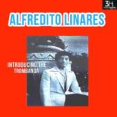 Alfredito Linares - Amor amargo